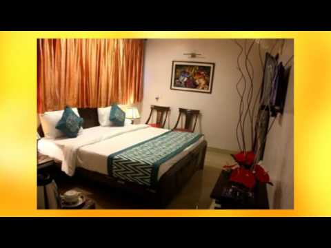 Luxury Hotels In Mahipalpur Near Delhi Airport-21milestone