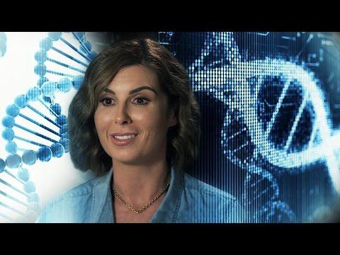 60 Minutes Australia: Breakthrough (2016)