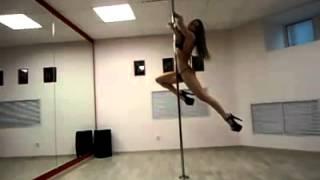 Bigsam 254- Im in love with a stripper..