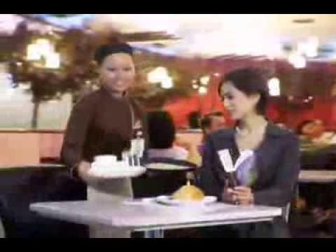 SM Prime Corporate Video (2009)