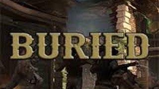 Musique Zombie Buried