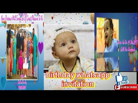 birthday-invitation-whatsapp-video