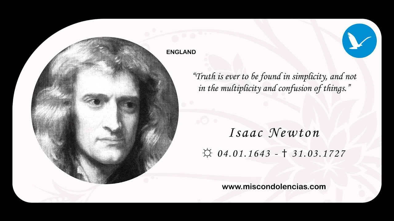 the contributions of isaac newton essay Isaac newton's contributions (2008, february 01) essays about the laws of motion isaac newton was born on christmas day in 1642, in lincolnshire, england.