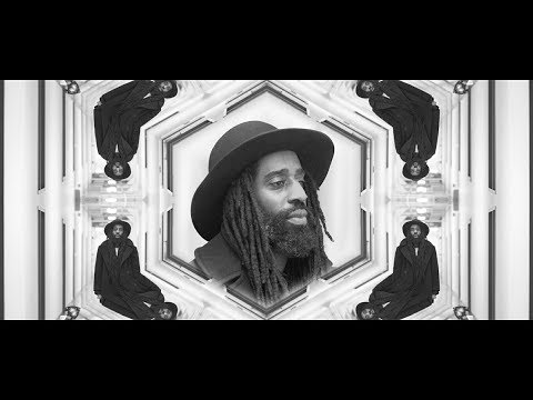 SMOKEY JOE & THE KID - Yesterday Is Gone (Feat. WAAHLI) - Official Video