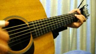 Love - Andmoreagain - Instrumental
