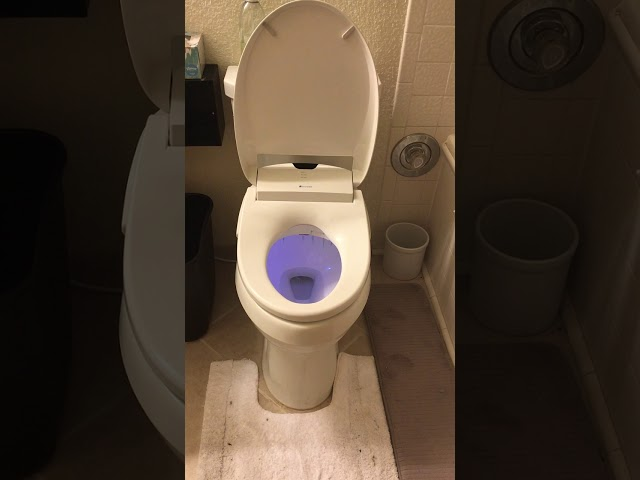 Alexa, Flush the Toilet!: 9 Steps (with Pictures)