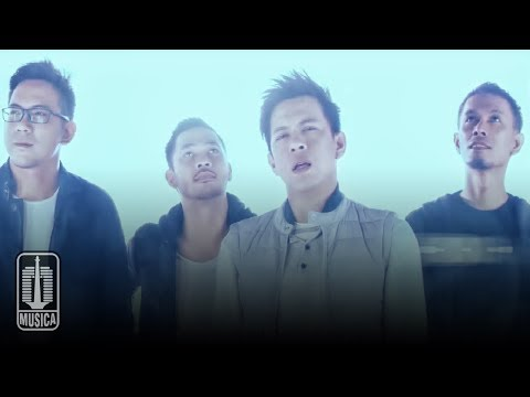 NOAH - Sajadah Panjang (Official Music Video)