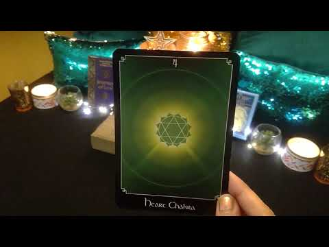 Repeat Cancer Soulmate Journey June 2019*9999*Devotion to the Small