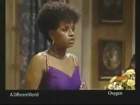 Claire Huxtable Always Wins....