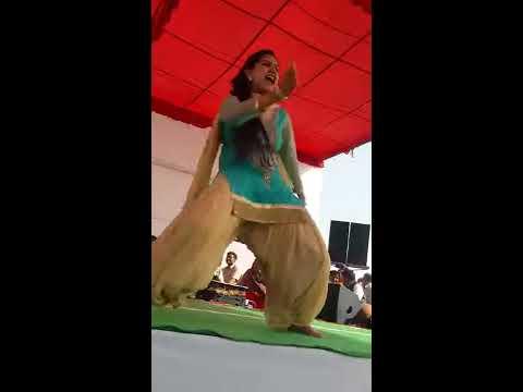 WapWon Mobi Sapna new dance laad piya ke Latest Haryanvi HD Video 2016