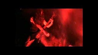 BELPHEGOR - Bluhtsturm Erotika (OFFICIAL MUSIC VIDEO)