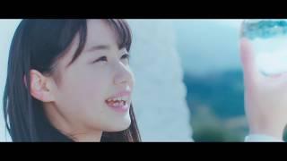 【MV】ペダルと車輪と来た道と  Short ver.〈STU48〉/ STU48 [公式]