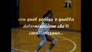Paola Cardullo - slideshow