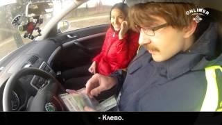 видео Как сделать предложение своей девушке. Супер!!! Хит!!!