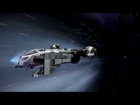 how to get star citizen 3.0 to run better