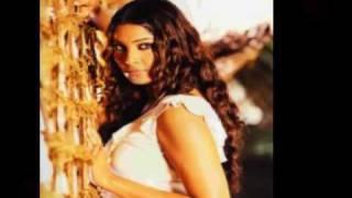Chalo Tumko Lekar - Jism - with lyrics - singer Priya Singh (Piyu) Melbourne Australia