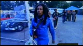 Repeat youtube video Ky-Mani Marley - Dear Dad (The Letter)