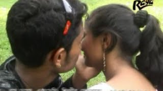 Thik Jokhoni - Bengali Hot Video - Bangla New Song 2015 - Latest Bengali Songs