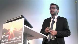 Pierfrancesco Maran: il mio intervento al Convegno