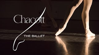 THE BALLET 2017 Summer Season Movie