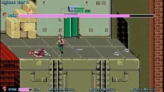Double Dragon GOLD