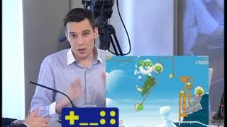 Самые интересные компьютерные игры!(, 2014-02-28T13:03:36.000Z)