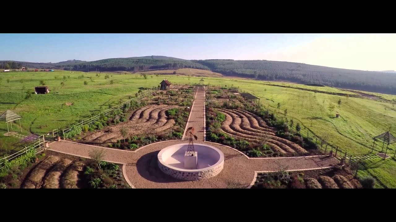 St Johns Village - Retirement and Lifestyle Estate in Howick, Midlands  South Africa