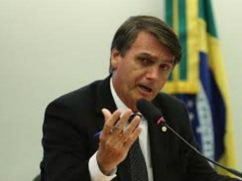Jair Bolsonaro permanece internado na UTI em hospital de São Paulo | SBT Notícias (08/09/18)