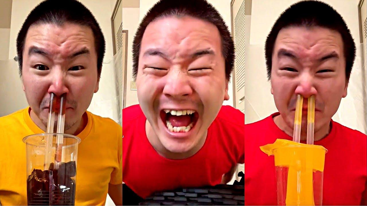 Best From Junya1gou TikToks 2021 (Junya Crazy Man) |  TikTok Video