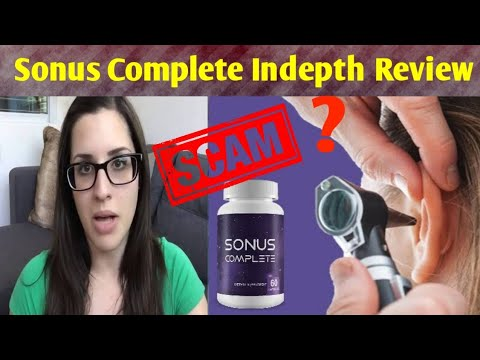 sonus-complete-supplement-ingredients,-dosage,-side-effects