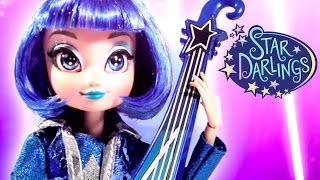Star Darlings: Up | Disney Toy Adventures