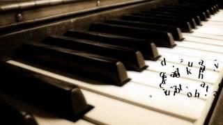 Video | Yeu Thuong Mong Manh Quang Dung ft. My Tam Lyrics Feeling | Yeu Thuong Mong Manh Quang Dung ft. My Tam Lyrics Feeling