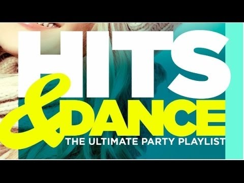 Best Hits Club Dance Party Music 1 HOUR Mix