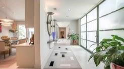 Peek into Extraordinary Contemporary Homes | Plano TV