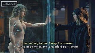 Taylor Swift - ...Ready For It? (Subtitulada en Español + Lyrics) [Official Video]