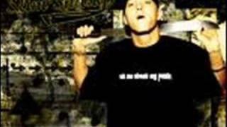 Eminem I