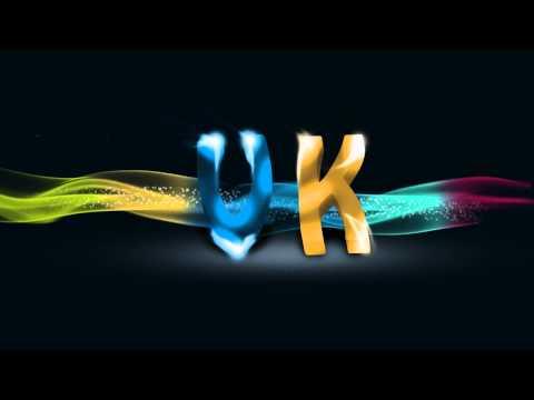 DJ Pechkin - Toxic Zone (Original Mix)...