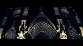 SCHWARZER ENGEL - Schwarze Sonne (OFFICIAL VIDEO)