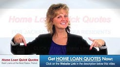 Home Loans Arlington Hills FL | CLICK NOW FOR A QUOTE | Mortgage Lender Arlington Hills
