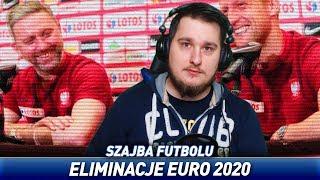 KADRA ZACZYNA ELIMINACJE EURO 2020, CO ZROBI BRZĘCZEK?! | SF