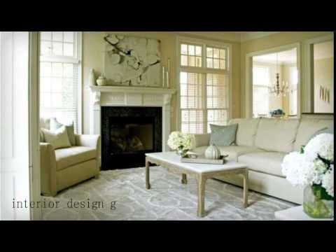 Merveilleux Interior Design Greenville Sc
