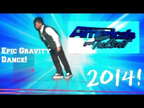 The Best Highschool Talent Show! (Wins 1st...