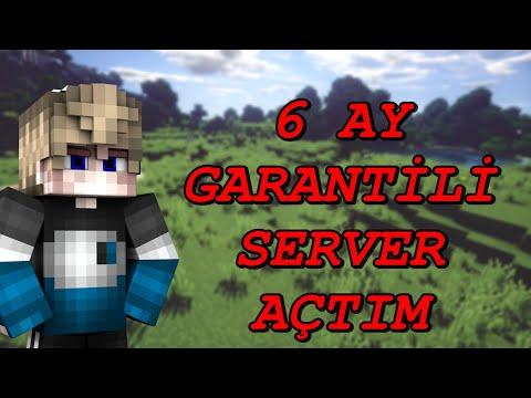 6-ay-garantİlİ-server-aÇtim-!-kendİ-serverİm-#2-play.demİrelnetwork.tk