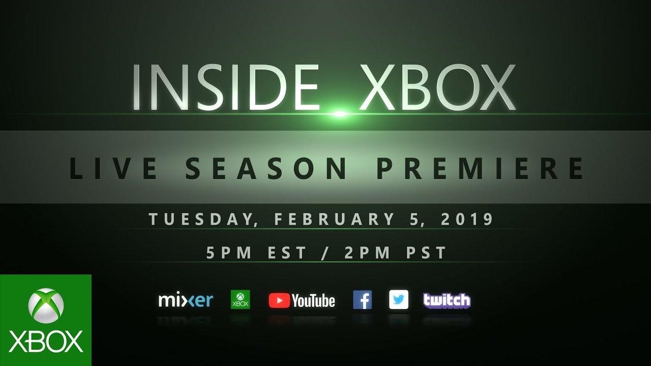 Xbox neXgen Dashboard Driver