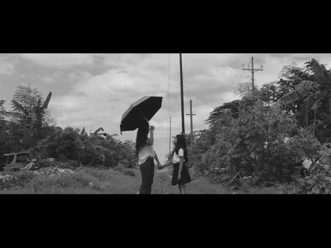 Sulyap (Experimental Silent Film)