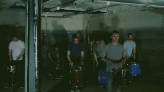 The Dying Seconds - Mora Minn (Official Video)