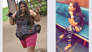 How To Over Come Weight Loss Plateau  || Fitness And Lifestyle Channel