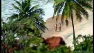 Paraíba - Pra conquistar você