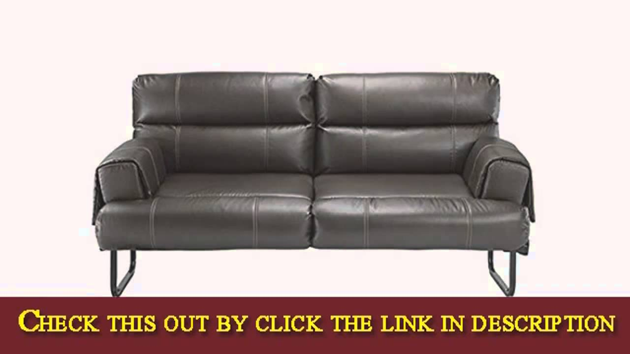 Thomas Payne 371082 Winchester Tobacco 70 Jackknife Sofa With