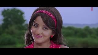 Best Of Superstar Pawan Singh & Hot Monalisa - Non Stop Hot Video Songs